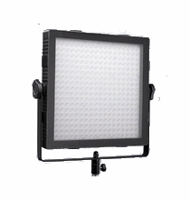 Dedo Felloni High Output Daylight Spot 15 Degree 576 LEDS 1x1 Panel