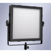 Dedo Felloni Standard Daylight Medium 30 Degree 324 LEDS 1x1