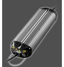 Dedolight 40w BiColor LED AC Dimmable Power Supply