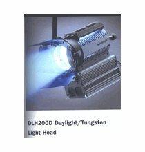 Dedolight Daylight HMI Lighting 5600K