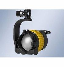 Dedolight DLED4-D Daylight LED 40W Light
