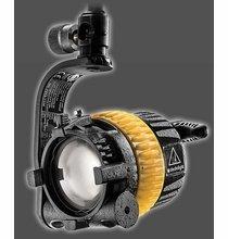 Dedolight DLED7-D Turbo Daylight 90W LED Light