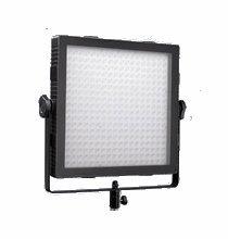 Dedolight TecPro Felloni Standard Daylight Spot 15 Degree 324 LEDS 1x1 Panel