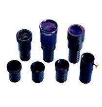 Dedolight Zoom Lens 85mm-150mm  DPLZ150M
