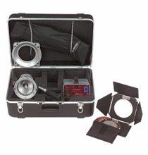 DigiMole 200W HMI Par Pro Kit   82853