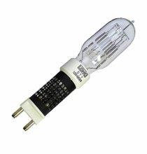 DTY  10,000W  Bulb / Lamp 120V