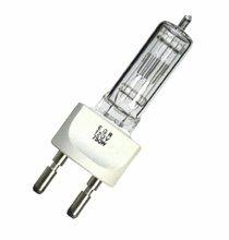 EGR 750W 120V Bulb / Lamp
