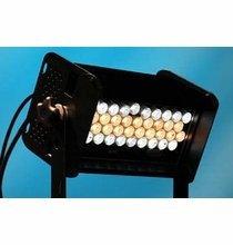 "ETC Selador  Pearl White LED 11"" Light Fixture"