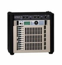 ETC Sensor3 12 Channel Portable Dimmer Pack (24) 20A Edison