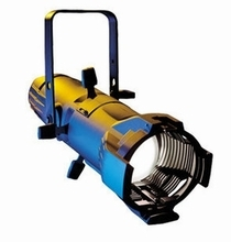 ETC Source 4 Junior 26 Degree 575W Ellipsoidal Light