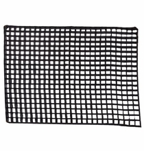Extra Small Fabric Grid 50 Degree 3515