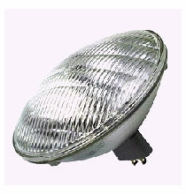 Wamco FFR Medium Flood Par 64 1,000W Bulb