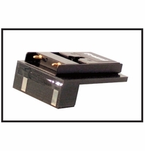 Frezzi NP-1 Charger to Anton Bauer Battery Adapter, NP-B