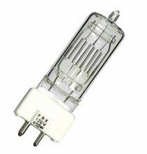 FRK, 650W, 120V, 3200K Bulb for Arri 650W Fresnel