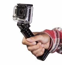GoPro Grip Handle