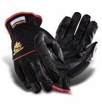 Hot Hands Gloves