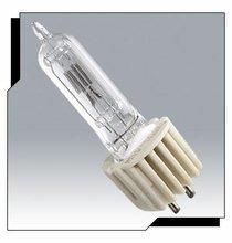 HPL 575w 115v 3250k Bulb