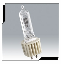 HPL 750W, 120V, 3050K, Long Life Bulb / Lamp ETC Source Four