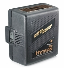 HyTron 100 Camera Battery 14.4v, 100wh NiMh
