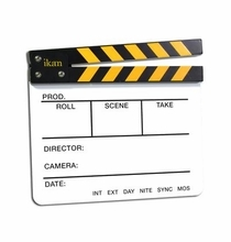Ikan Production Slate