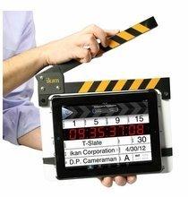 Ikan T Slate Tablet Production Slate iPad