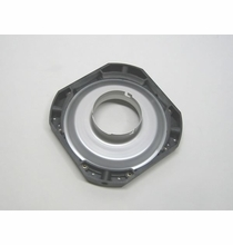 Joker-Bug 200 Chimera Speed Ring Adapter