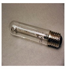 JT120V-1000WC Bulb for PhotoFlex Starlite, Chimera, Westcott Spiderlite, Short Version