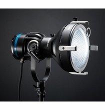 K5600 Joker HMI Light Daylight Fixtures