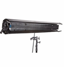 Kino Flo 2ft Single Fixture CFX-2401