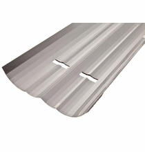 Kino Flo 4ft 2Bank Reflector REF-4802