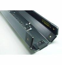 Kino Flo 4ft Single Fixture Shell FIX-4801