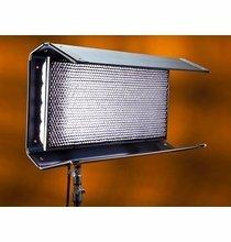 Kino Flo Diva-Lite 415 Complete Fixture Universal  DIV-415-120U