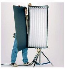 Kino Flo Flathead 80 Universal System, 100-240VAC  SYS-4808-S120U