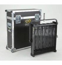 Kino Flo Imara S60 DMX Fluorescent Light Kit, KIT-IM60-120U