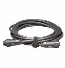 Kobold 400W HMI Head Extension Cable 16.4ft, 744-0358