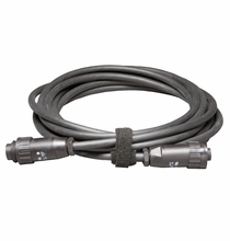 Kobold 400W HMI Head Extension Cable 32.5 ft, 742-0631
