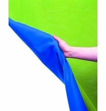 Lastolite Reversible Blue Green Screen 10'x12' ***Discontinued***
