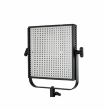 LED 1x1 Bi-Color Flood Light Fixture