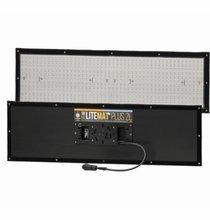 LiteGear LiteMat Plus 2L Hybrid LED Light Kit V-Mount
