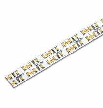 LiteGear VHO Pro LiteRibbon 120-X2 - TUNGSTEN