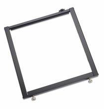 LitePanels Astra 1x1 Adapter Frame 900-3520