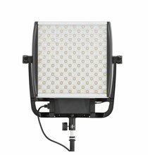LitePanels Astra Bi-Focus Daylight 1x1 LED Panel