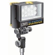 Lowel Blender LED Light BLN-10