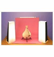 Lowel Ego 2 Light Set E1-92