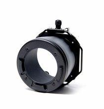 Lowel Pro Light  Snoot  ViP   iP-53
