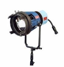 LTM 1200W HMI Par Light  CinePar