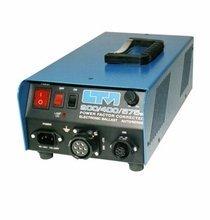 LTM 200 / 400 / 575 HMI Electronic Flicker Free Ballast HB-597003