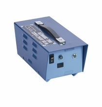 LTM 200W HMI Magnetic Ballast HB-A821