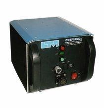 LTM 575 /1200 Electronic Ballast Flicker Free  HB-594004