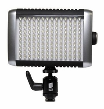Luma Daylight On-Camera Light Kit 905-5001
